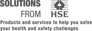 HSE Solutions