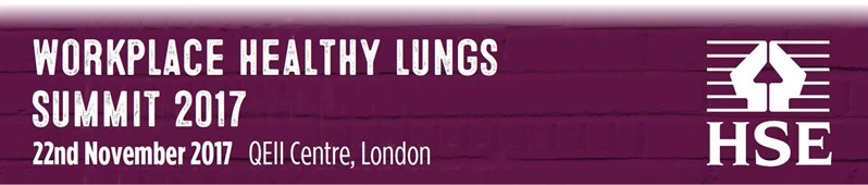 New Lungs Banner