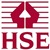 hse_logo_small