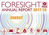 Foresight report 1718