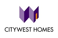 City West Homes Logo