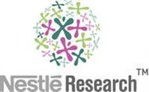 Nestle Research Logo