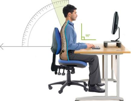 display%20screen%20assessment%20(DSE) - Ergonomic Chairs & Sit-Stand Desks