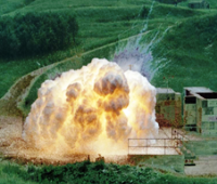 Dust Explosion Test Facility.png