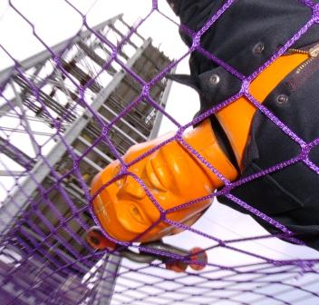 25m tower catch netting tests.jpg