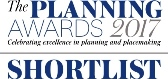 Planning Awards Shortlist for web2.jpg