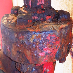Corroded flange.png