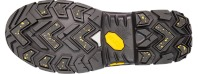 ARCTIC GRIP OUTSOLE.jpg
