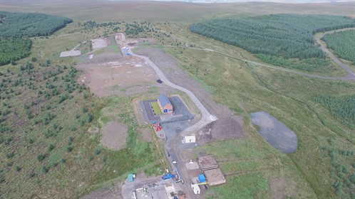 DNV GL Spadeadam site with HyStreet Houses and space for FutureGrid and H21 Test Facility.png