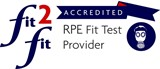 Fit2Fit Accreditation Scheme