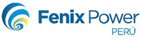 Fenix Power Logo
