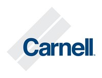 Carnell Group (1)