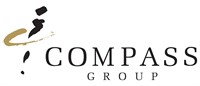 Compass Group colour
