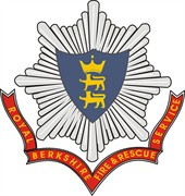 RBFRS badge.jpg